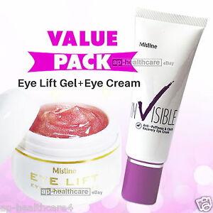Eye-Lift-Anti-Puffiness-Aging-Wrinkles-Brighten-Under-Eye-Dark-Circle-GEL-CREAM