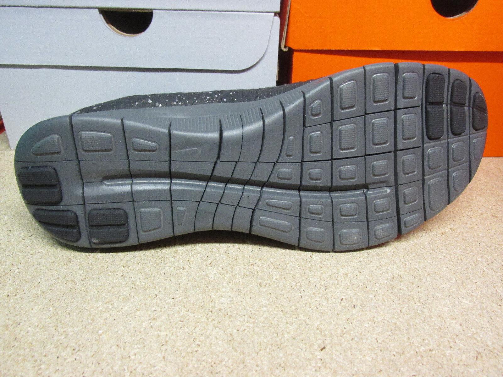 Nike fc hypervenom 2 mitte mitte mitte mens trainer 747140 005 Turnschuhe, schuhe 1b1ff8