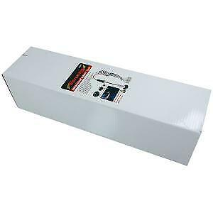 1.4kg Pneumatic Air Dent Puller Slide Hammer Suction Cup Paintless Repair CT4794