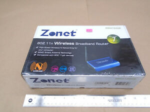ZONET 802.11 N WINDOWS 7 X64 DRIVER DOWNLOAD