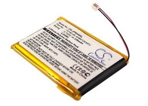 14192-00-AHB412434PJ-Battery-For-Jabra-Pro-9400-Pro-9450-Pro-9460-Pro-9465