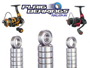 Fishing-Reel-Bearings-Quality-Precision-Stainless-Steel-And-Ceramic-Hybrid