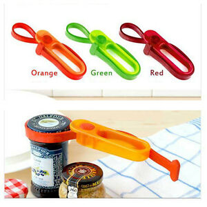 Simple-Plastic-Bottle-Opener-Canned-Screw-Cap-Europeanism-Multifunctional-Can