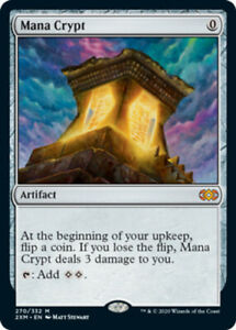 Mana-Crypt-x1-Magic-the-Gathering-1x-Double-Masters-mtg-card
