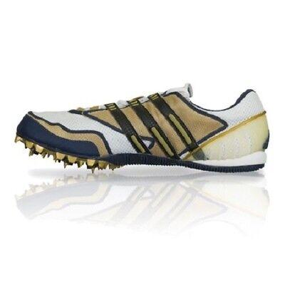 Flexibility Adidas Originals Adistar Adidas Originals Chile