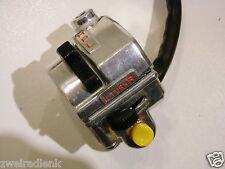 Schalter Lichtsschalter Blinkerschalter HONDA DAX ST50 ST70 - switch handle