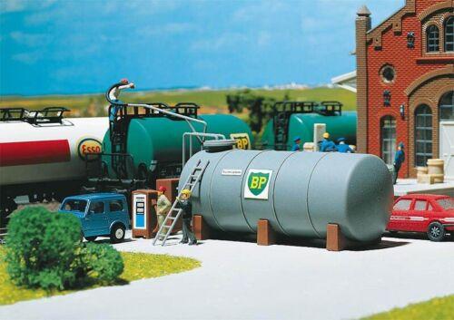 Faller 130948 petroliera KIT h0