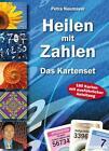 Heilen mit Zahlen. Das Kartenset von Petra Neumayer (2012, Taschenbuch)