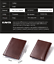 Men-Genuine-Leather-Passport-Holder-Wallet-Travel-ID-Cards-Case-Cover-Organizer thumbnail 5