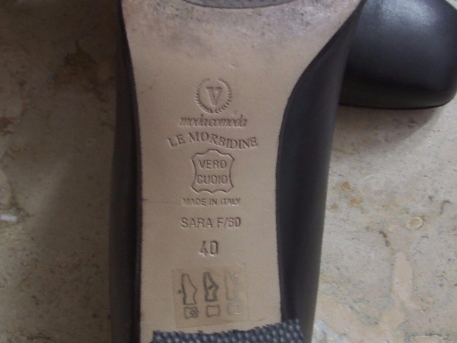 Scarpe Donna Valleverde Valleverde Valleverde N. 40 Come nuove f67921
