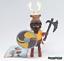 Playmobil-70069-The-Movie-Figuren-Figur-zum-auswahlen-Neu-und-ungeoffnet-Sealed miniatuur 2