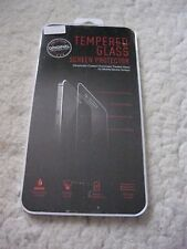 Universal Tempered Glass Screen Protector