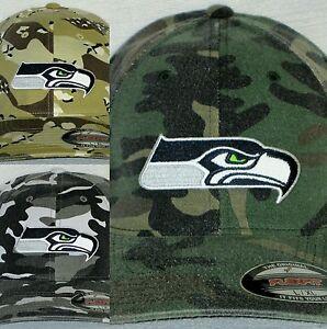 4164d2a2fc790 Seattle Seahawks