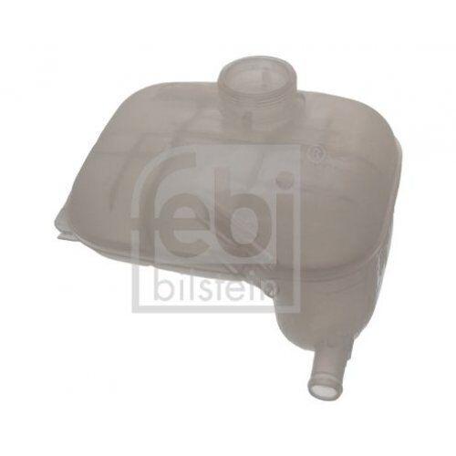 coolant 47898 FEBI BILSTEIN Expansion Tank