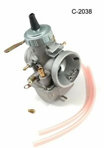 Fits-YAMAHA-Warrior-350-PERFORMANCE-CARBURETOR-1987-2004-1UY-14101-00-00