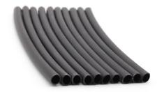 Rhino 18black Heat Shrinkable Tube With Glue Double Wall Heat Shrinkable Tube