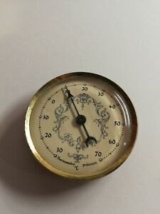 Ancien-Thermometre-precision-C-Made-In-France-Vintage-Decoration