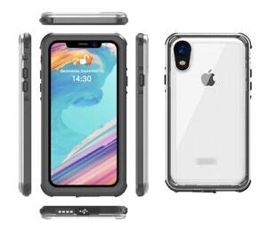 cover iphone antiurto impermeabile