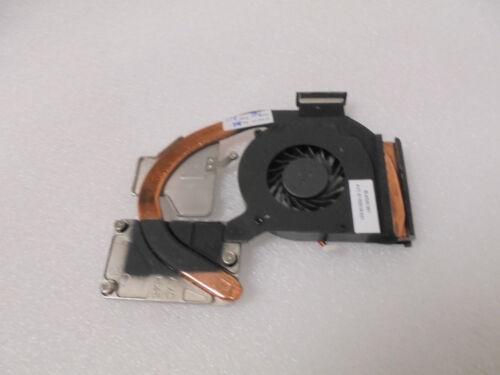 0R8X4P NEW  Genuine DELL Vostro 3350 CPU Fan with Heatsink ATI 6490M R8X4P