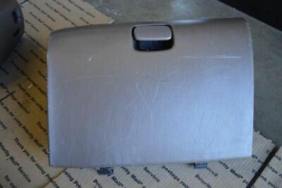 Toyota Genuine 55550-04040-B0 Glove Box Door Assembly