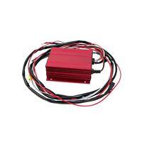 Tsp Mini 6al Style Ignition Box Jm6939r on Sale