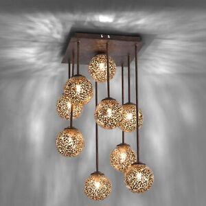 Paul Neuhaus Leuchten Lampen von Paul Neuhaus