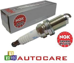 BPR6HS NGK Replacement Spark Plug Sparkplug new old stock