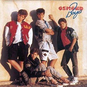 Osmond-Boys-Same-1990-CD