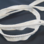 20mm-Flanged-Upholstery-Cord-Piping-Rope-Craft-Trim-Cushions-Trimming-Chairs miniatuur 4