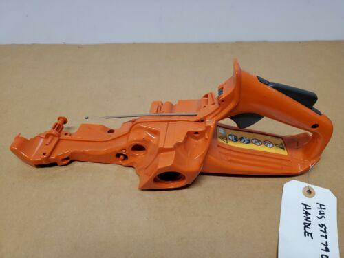 B15 OEM Husqvarna Chainsaw 577790203 50CC Fuel Tank Assy 545 550XP 550XPG