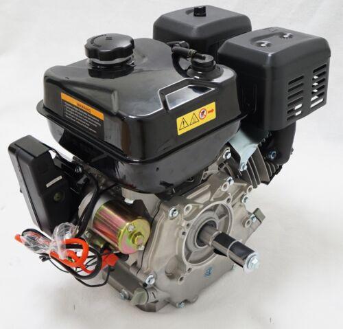 "Hardware Valve Log Splitter Build Kit 9 HP Engine 16 GPM Pump 4.5x24/"" Cylinder"