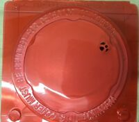 Simplex 4098-9754 Analog Photo-sensor With Heat (+200 In Stock)