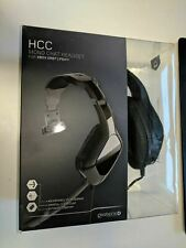 GIOTECK HCC MONO CHAT GAMING HEADSET