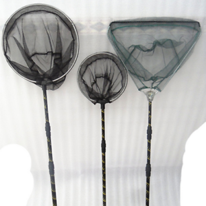 Telescopic-Landing-Net-Fly-Fishing-Net-Soft-Rubber-Fishing-Nets-Fishing-Tackle