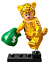 Lego The Cheetah 71026 DC Super Heroes Series Minifigures