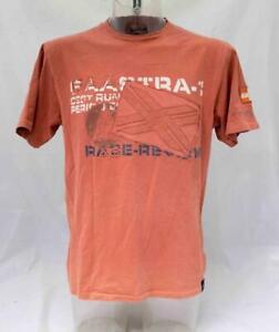 GAASTRA t shirt size M
