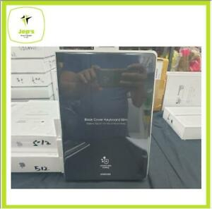 Samsung Tab S7 FE Bookcover Keyboard Original