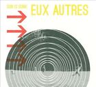 Sun Is Sunk [Digipak] * by Eux Autres (Indie Rock) (CD, Feb-2012, Where It's At Is Where You Are)