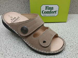 Outlet-Boutique Repliken Mode-Design Details zu Finn Comfort ® reduziert bisher 99,95 € Sansibar gratis  Premium-Socken (FC26)