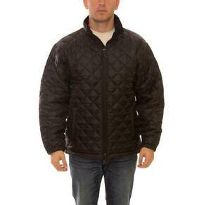 Quilted jacket 3XL