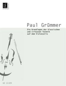 Foundation-of-Classical-and-Virtuoso-Cello-Technique-40-Studies-by-Wohlfahrt-Gru