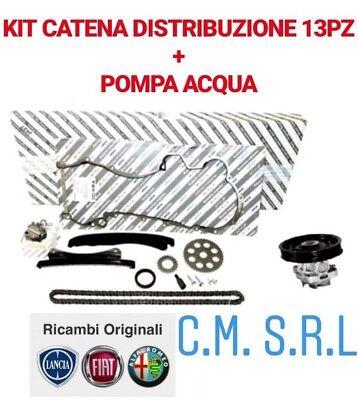 NA MAZDA MX5-Mk1 1 Wire-Ossigeno o2-EUNOS ROADSTER 89-98 SONDA LAMBDA