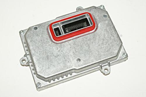 MERCEDES C CL Klasse W204 Vorschaltgerät Xenon Steuergerät für Scheinwerfer 05