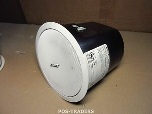 bose ceiling speakers price