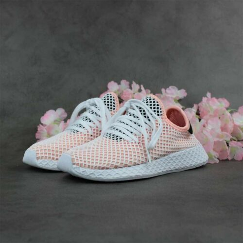 taille Adidas 5 790304632631 Homme Nouveau Runner Deerupt nkwP0O