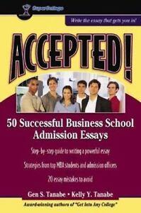 Custom admission essay ucla requirements