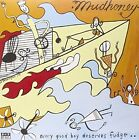 Every Good Boy Deserves Fudge by Mudhoney (Vinyl, Sep-2009, Sub Pop (USA))