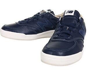 new balance 300 navy blue