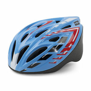 Casco-de-Ciclismo-Regulable-Deportivo-Adulto-para-Bicicleta-MTB-Carretera-3377
