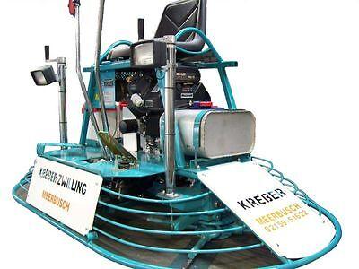 Kohlebürsten Kohlen Motorkohlen für Makita BHP446 RFE BHP 446 RFE
